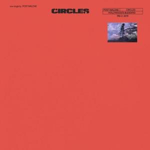 Circles (Instrumental) - Single Mp3 Download