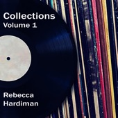 Rebecca Hardiman - You'd Be So Nice to Come Home To