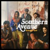 Keep On-Southern Avenue