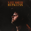 Nate Smith - Reckless - EP  artwork