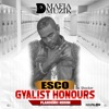 Gyalist Honours Single