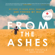 Jesse Thistle - From the Ashes (Unabridged)