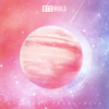 Various Artists - BTS WORLD (Original Soundtrack)