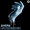 Anera - I Surrender artwork