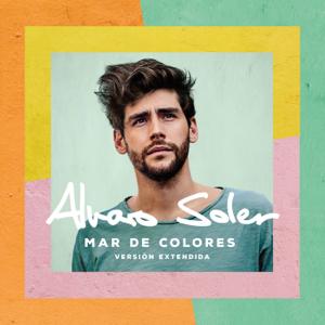 Álvaro Soler - La Libertad
