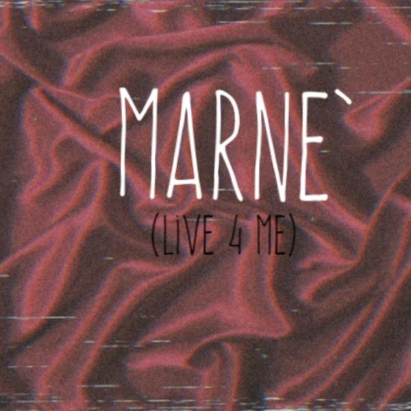 single marne