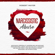 Robert Mayer - Narcissistic Abuse: Narcissistic Personality Disorder NPD and Recovery from Emotional Abuse. How Dealing with a Narcissist and Healing from a Toxic Relationship: Covert Narcissism, the Ultimate Guide (Unabridged)