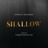 Danielle Bradbery - Shallow (feat. Parker McCollum) artwork