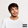 bajar descargar mp3 Face to Face - Rex Orange County