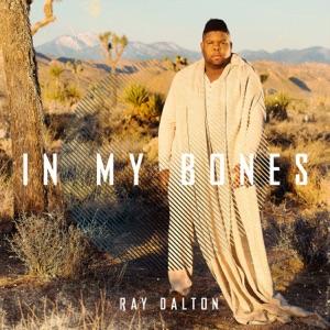 Ray Dalton - In My Bones - Line Dance Music