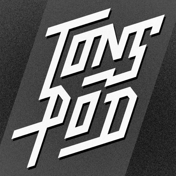 TonsPod