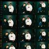 Showbiz & A.G. - Runaway Beats Instrumentals artwork