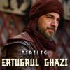 Rafay Zubair - Dirilis Ertugrul Ghazi (Instrumental) artwork