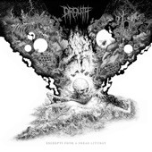 Drouth - A Drowning in Sunlight