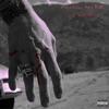 Télécharger les sonneries des chansons de Machine Gun Kelly