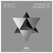 King DeepField,AC13 - Speaker Of The Beast
