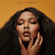 Lizzo Good as Hell - Lizzo