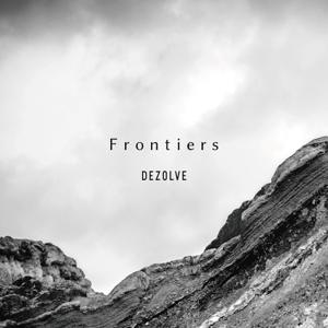 DEZOLVE - Frontiers