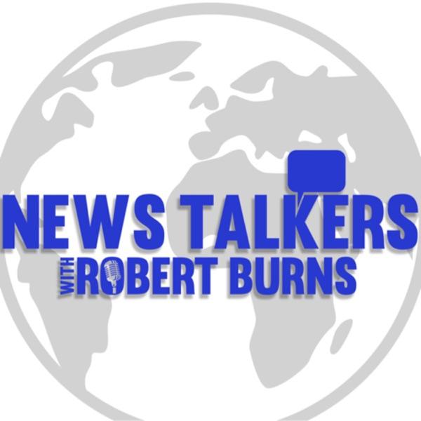 News Talkers