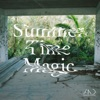 Summer Time Magic (Acoustic Session Ver.) by 雨のパレード