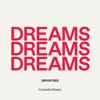 Covered In Dreams - Single