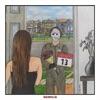 Viernes 13 by Marcos Menchaca iTunes Track 3