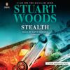 Stuart Woods - Stealth (Unabridged)  artwork