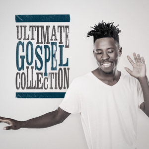 Various Artists - Ultimate Gospel Collection