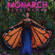 Lady Zamar - Monarch