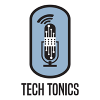 Tech Tonics: Karen Hong, Turning Grad School Pain To VC Gain
