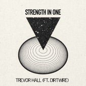 Trevor Hall - Strength In One