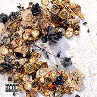 Lagu mp3 Moneybagg Yo -  baru, download lagu terbaru