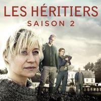 Télécharger Les Héritiers, Saison 2 (VOST) Episode 5