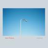 Comma - Sam Prekop