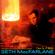 Half as Lovely (Twice as True) - Seth MacFarlane