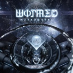 Wormed - Bionic Relic