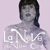 La Neve - A Pretty Red
