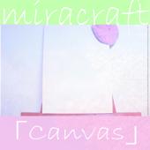 Canvas Miracraft - Miracraft