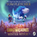 Tom Fletcher - The Christmasaurus and the Winter Witch