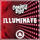 Conrad Subs - Go Again