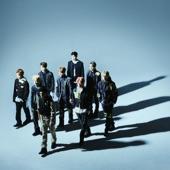 NCT 127 - Highway to Heaven