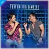 Edy Britto e Samuel, Vol. 1 (Ao Vivo) - EP
