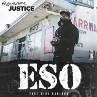E.S.O Mp3 Download