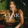 Thank Me Later - Clara