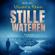 Viveca Sten - Stille wateren