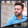 Tamer Ashour - Oloolo Samah