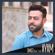 Tamer Ashour - Ayam