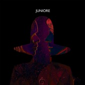 Juniore - En solitaire