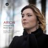 Natalya Romaniw & Lada Valesova - Arion: Voyage of a Slavic Soul