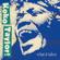 Insane Asylum (feat. Willie Dixon) [Single Version] - Koko Taylor